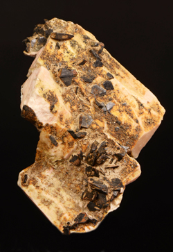 FERR1350_babingtonite_p.jpg